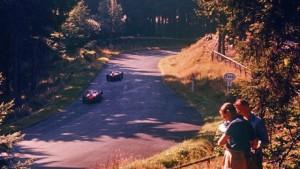 German Grand Prix 1957