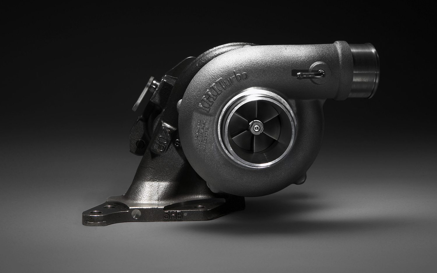 How To Make A Car Faster >> The Importance Of Turbocharger in A Car