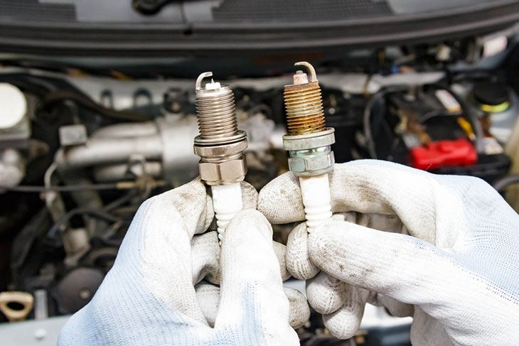 How Much to Replace Spark Plugs? Replacement Service and Cost on lights and wires, spark plug wire tool, battery and wires, spark plug wire parts, spark plug wire set, ignition coils and wires, batteries and wires, bolts and wires, spark plug wire checker, spark plug wire lube, spark plug wire by the foot, spark plug cables, fan belts and wires, spark plug wire resistance chart, ford focus plug wires, horns and wires,