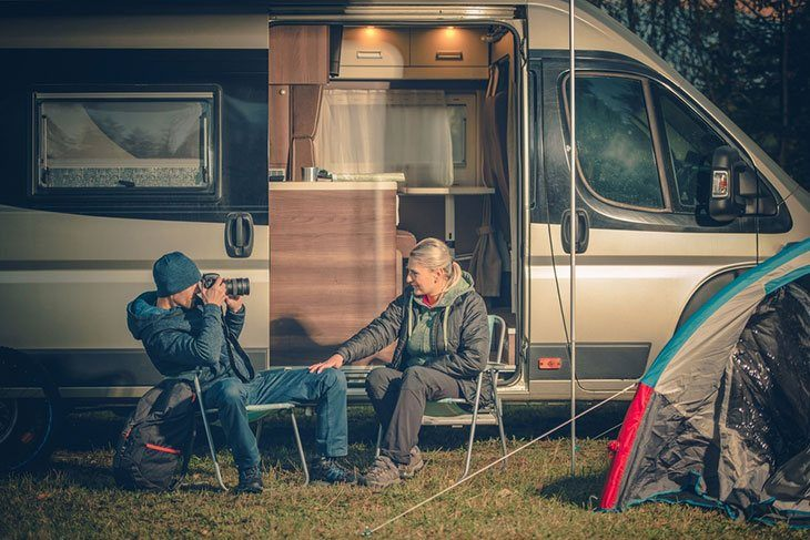 How To Install Adco Rv Cover Autos Post