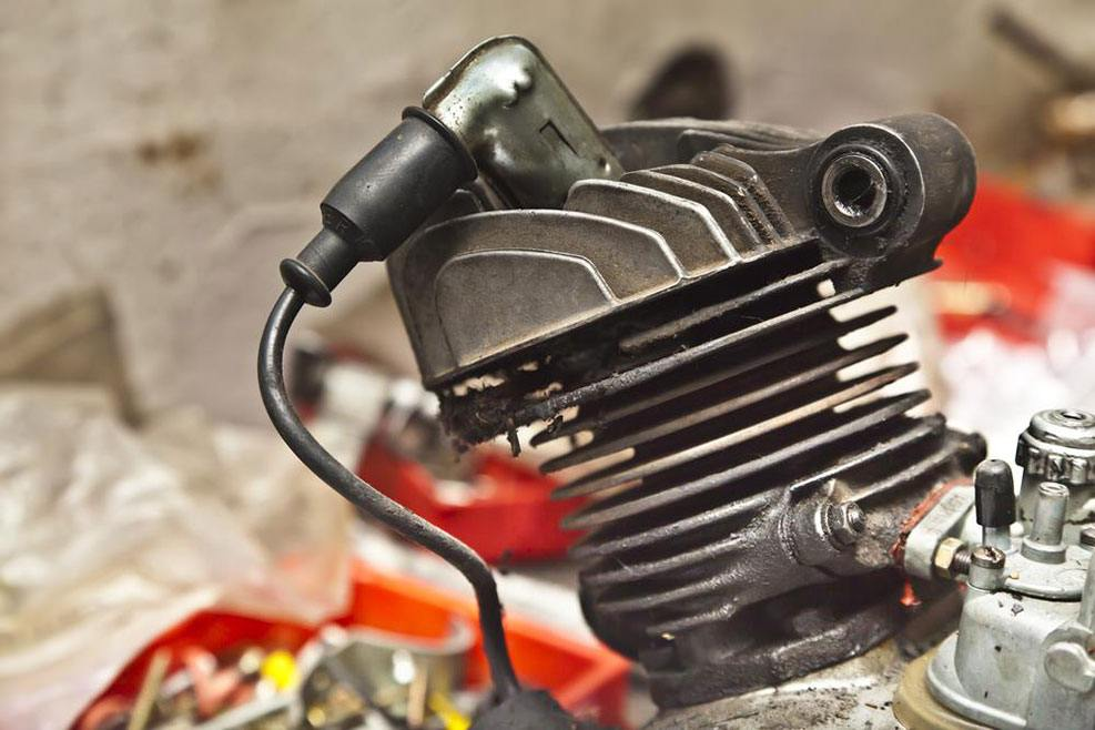 Best Spark Plugs for Harley Davidson – Buying Guider Helpful
