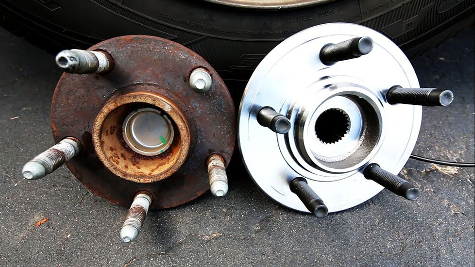A Comprehensive Guide to Buying the Best Wheel Bearings (Mar  2019)