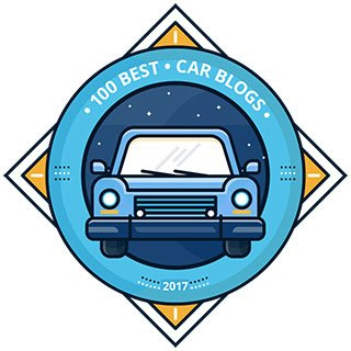 best-car-blogs-2017