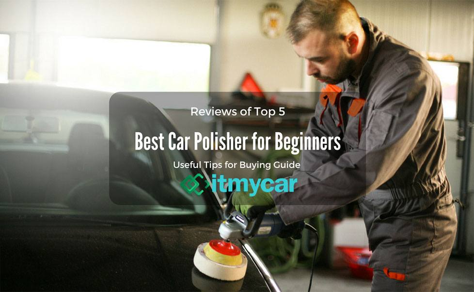 Tips on Buying a New Car, A Beginner's Guide to Buying A Car