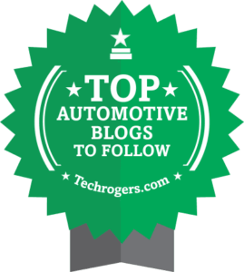 80+ Automotive Blogs To Help You Ride Your Fantasy